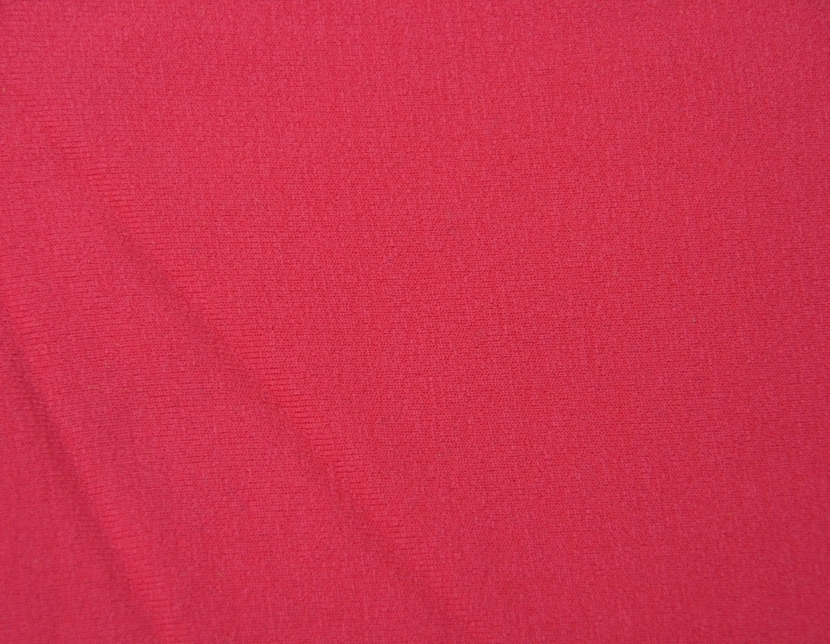 żurawina (cranberry)
