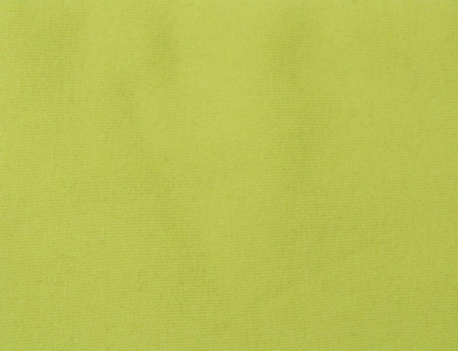 limonka-lime-1024x786