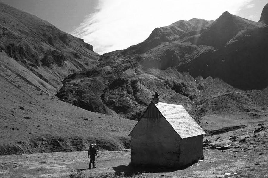 cabana Ourtiga