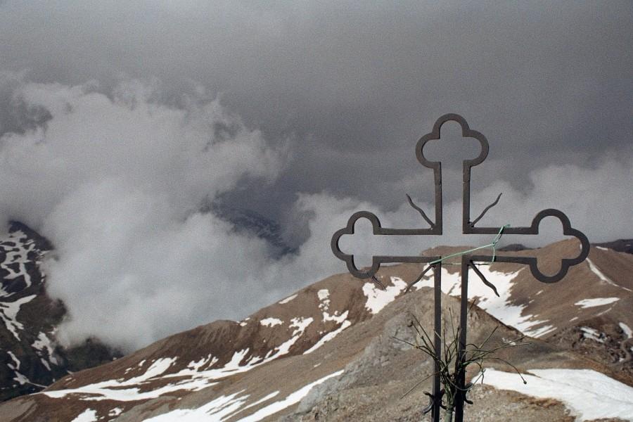 Monte Bellino
