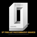 Nominee_Prize_FAPA (1)