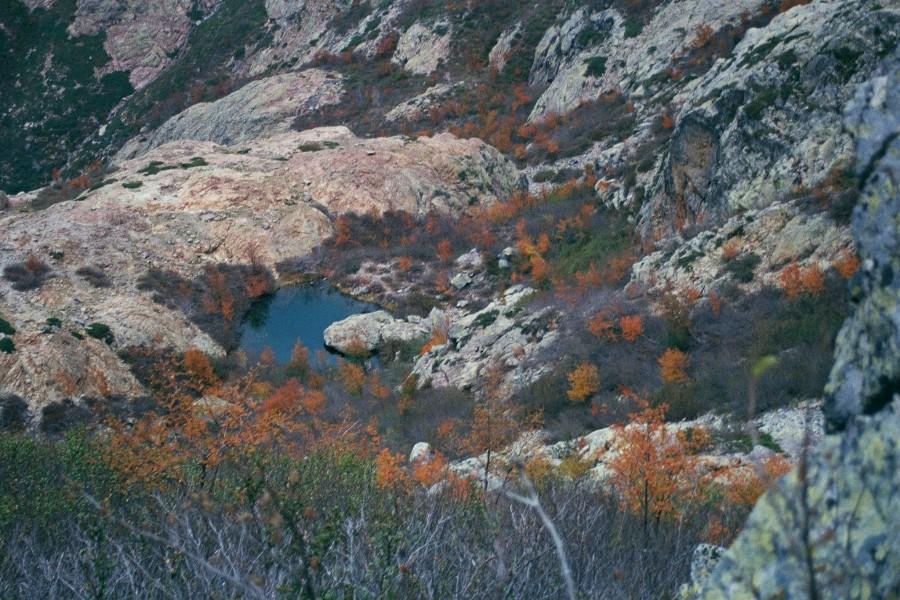 Lac Murvela