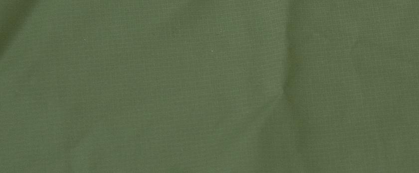 oliwkowy