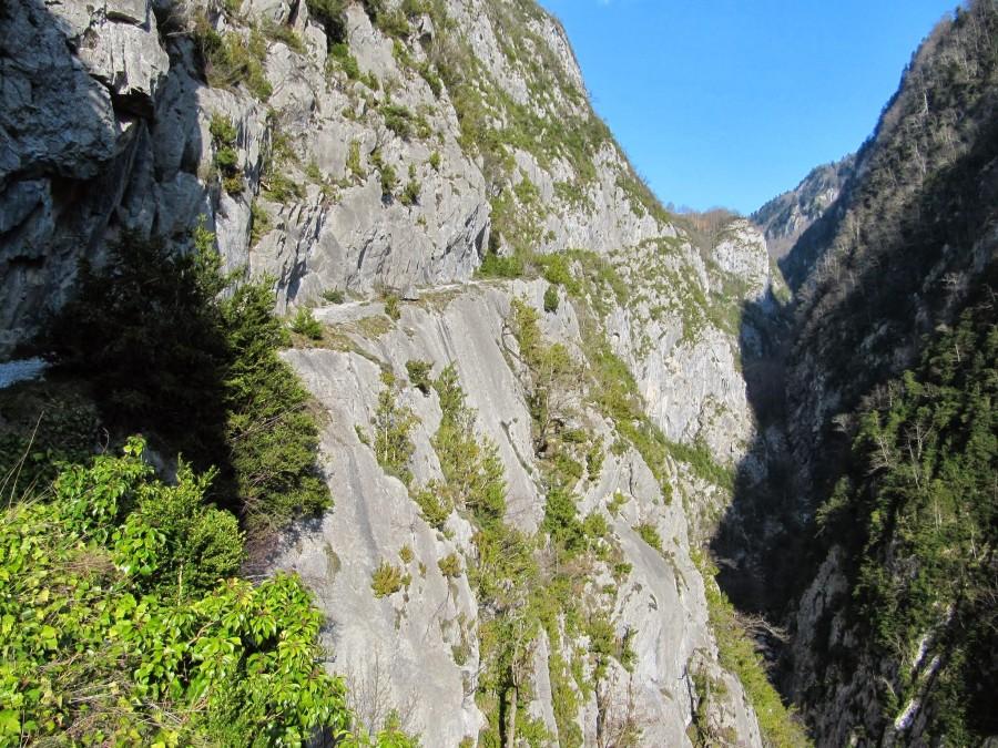 Chemin d'Mature fot Jose Antonio de la Fuente