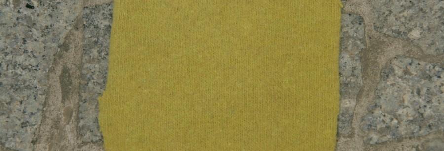 pistacjowy