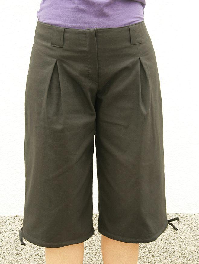 spodnie Gratka