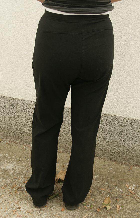 spodnie Vetti (100 cm163 cm)
