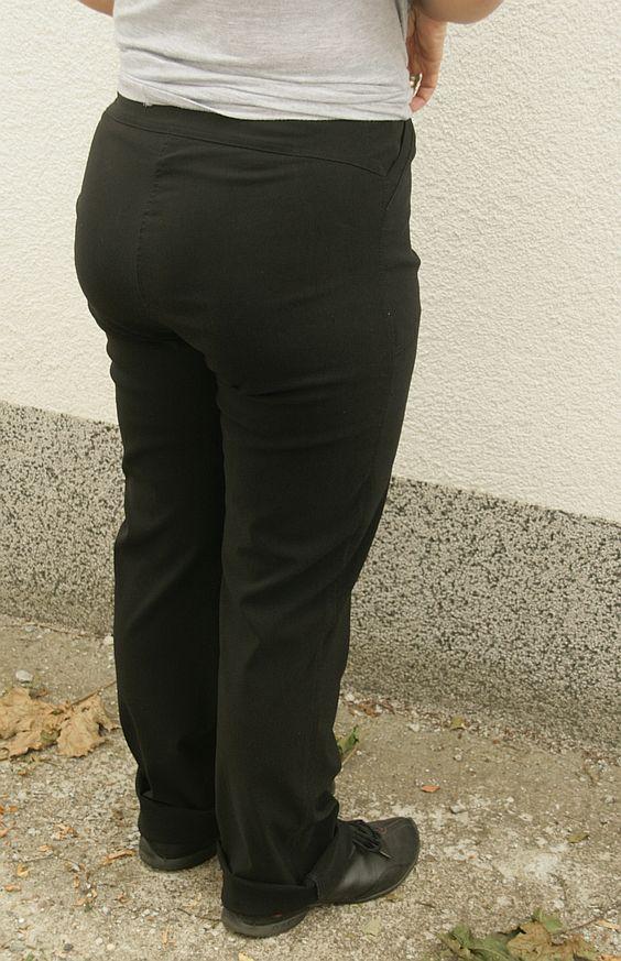 spodnie Vetti 103cm, 158 cm