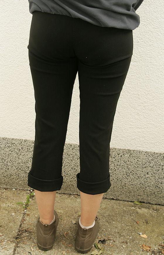 spodnie Vetti 108 cm, 185 cm