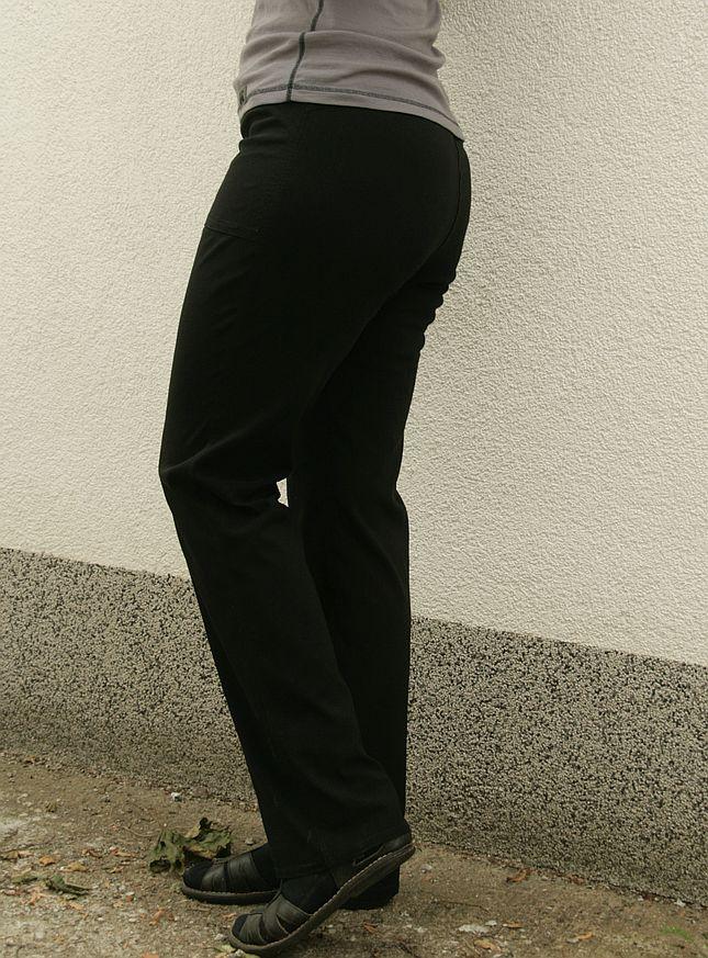 spodnie Vetti 175 , 106 cm