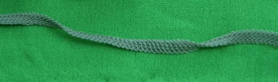 zielone 001