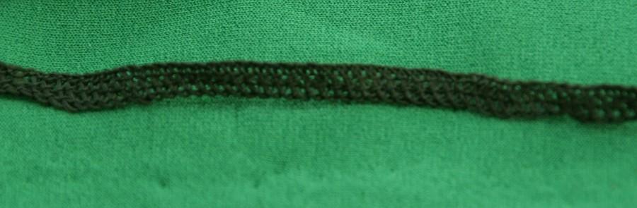 zielone 003