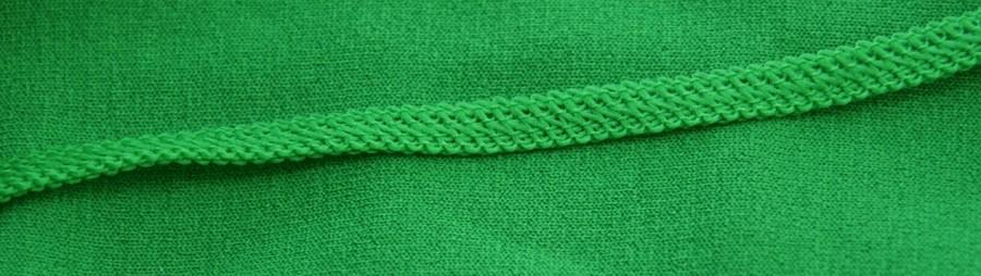 zielone 004