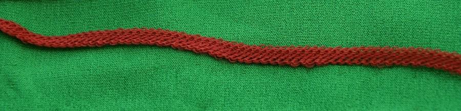 zielone 008