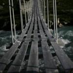 letni most