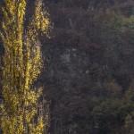 Canejan Pireneje katalońskie
