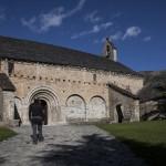 kościół w Salardu