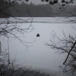 jezioro Raslangen
