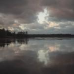 jezioro Immeln