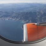 lotnisko w Nicei