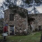 gite Revinda e Casa, Korsyka