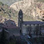 Korsyka, Marignana