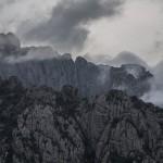 Calanche de Piana, Korsyka