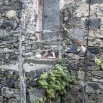 domek w Monte Estremo