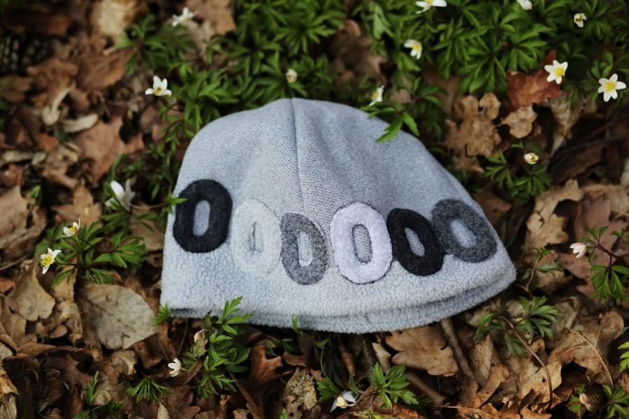 czapka Kwark  (1)