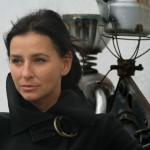 płaszcz Coca fot. Kasia Nizinkiewicz (2)
