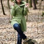 płaszczyk łączka Kwark fot. Beata Sarna (1) (1)