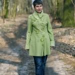 płaszczyk łączka Kwark fot.Beata Sarna (1) (1)