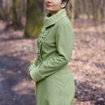 płaszczyk łączka Kwark fot.Beata Sarna (3)