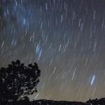biwak nad Estany Romedo de Dalt, Pireneje, listopad