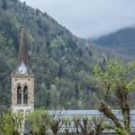 kościół w Siguer