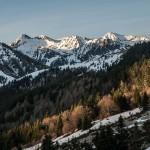 Wschodnie Pireneje