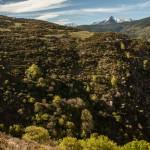 Valle des Garrotxes