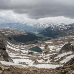 cywilizowana andorska strona, wyciągi Grau Roig