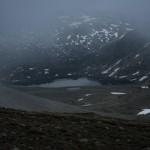 jezioro Montmalus