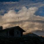 schronisko Montmalus, Andora