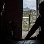 Refugio la Illa, Andora