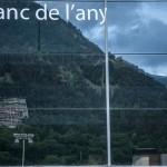 Andora to kraj bankow, poza jednym zamieszanym w afery wszytskie inne działają w miarę normalnie, tak przynajmniej zapewnia andorski rząd