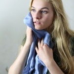 fot. Beata Sarna (3)