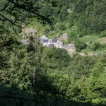 Monicou widziane z GR10