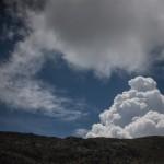 znajoma chmura