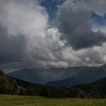 Valle de Cardos