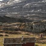 stolsdalen, Sognefjellet, Norwegia