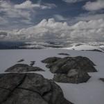 szczyt Liafui