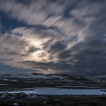 wschód ksieżyca, Reinheimen