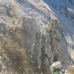 Alpes Maritimes fot Jose Antonio de la Fuente